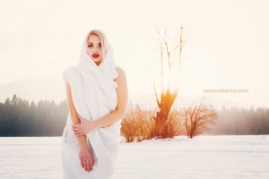 Eva_Matijasevic_fotografiranje