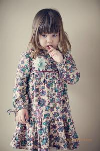 Fotografiranje-otrok-01