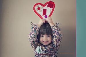 Fotografiranje-otrok-05