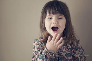 Fotografiranje-otrok-04