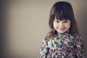 Fotografiranje-otrok-03