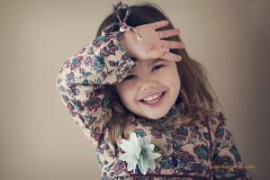 Fotografiranje-otrok-02