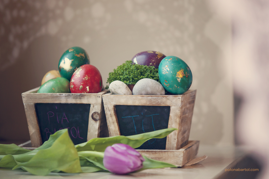 Velikonocna-jajca-01