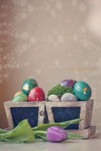 Velikonocna-jajca-02