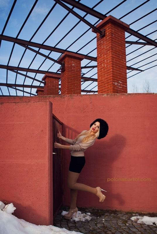 Modno-fotografiranje-07
