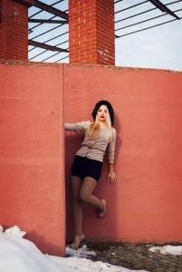 Modno-fotografiranje-09
