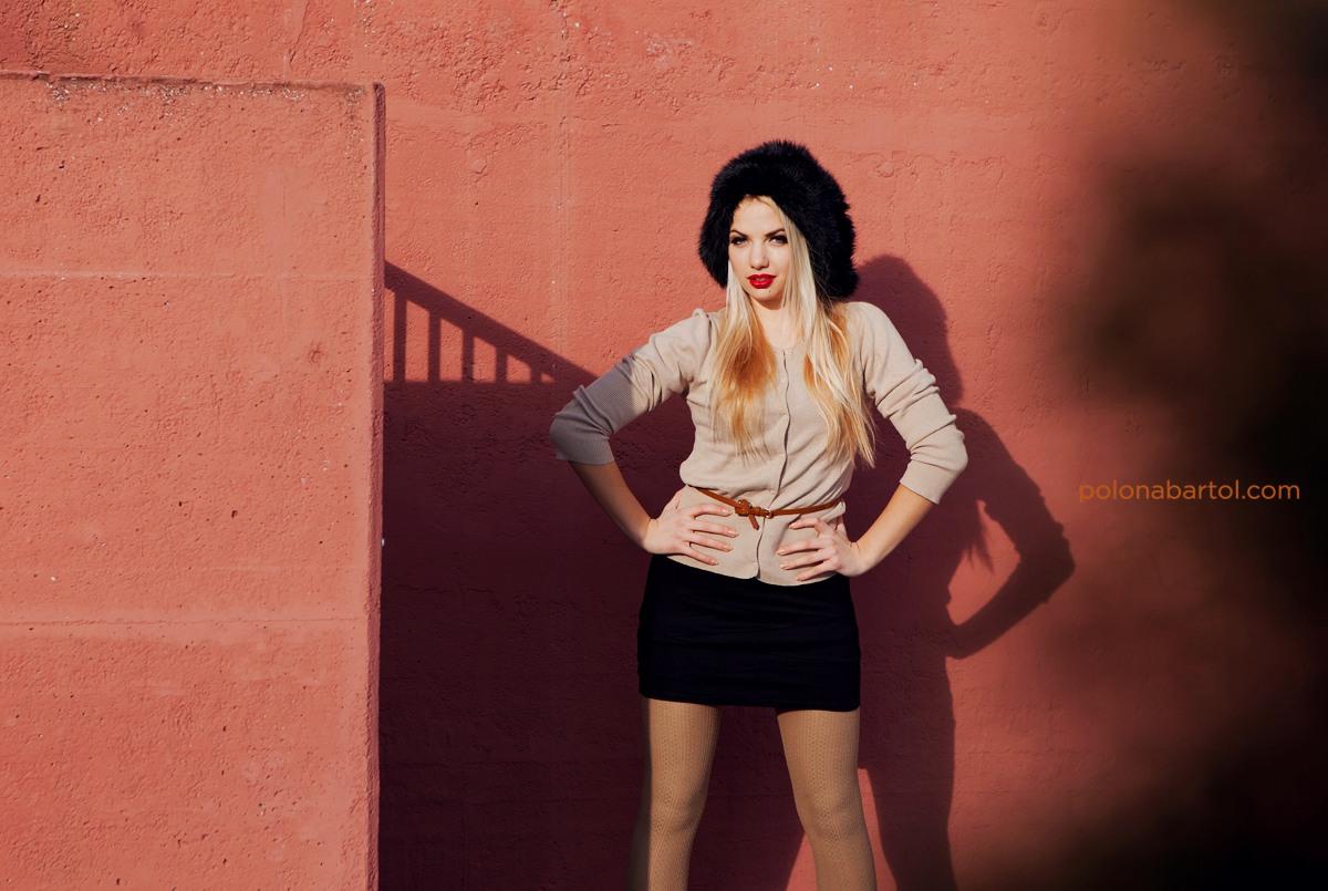 Modno-fotografiranje-12