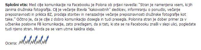 Ocena-polonabartol-Matej-Spehar-