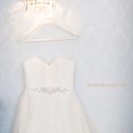 Poročno fotografiranje – Nina in Drejc