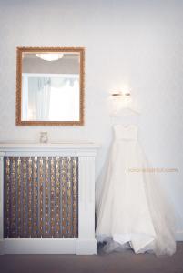 Poročna fotografija 3