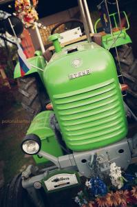 Fotografiranje-na-kmetiji1