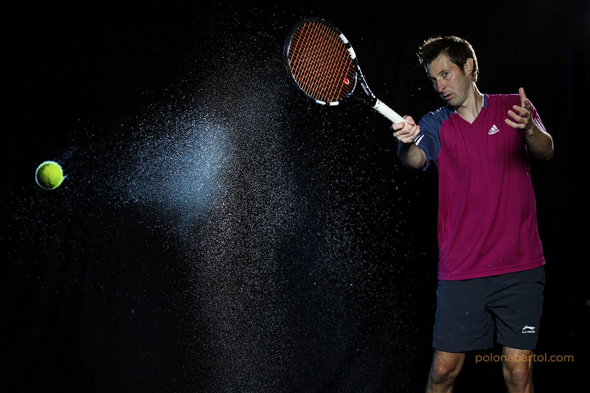 fotografiranje-sport1