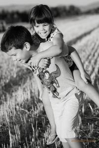 fotografiranje_družin10
