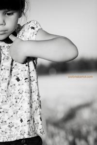 fotografiranje_družin13