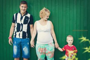 fotografiranje_družina_10