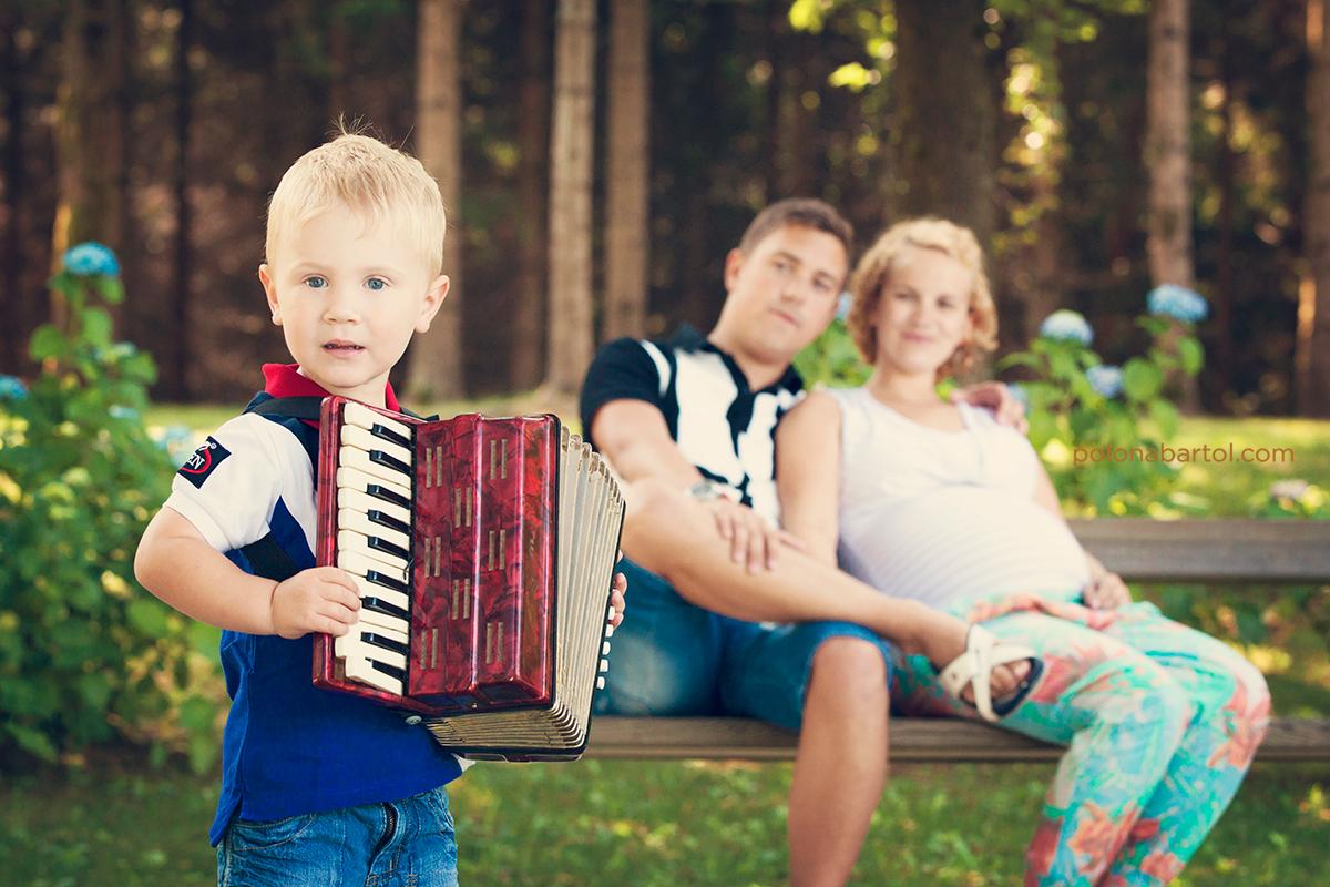 fotografiranje_družina_14