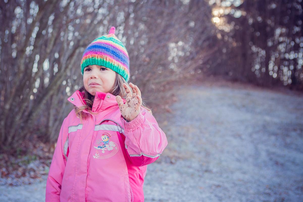 fotografiranje-druzin-4