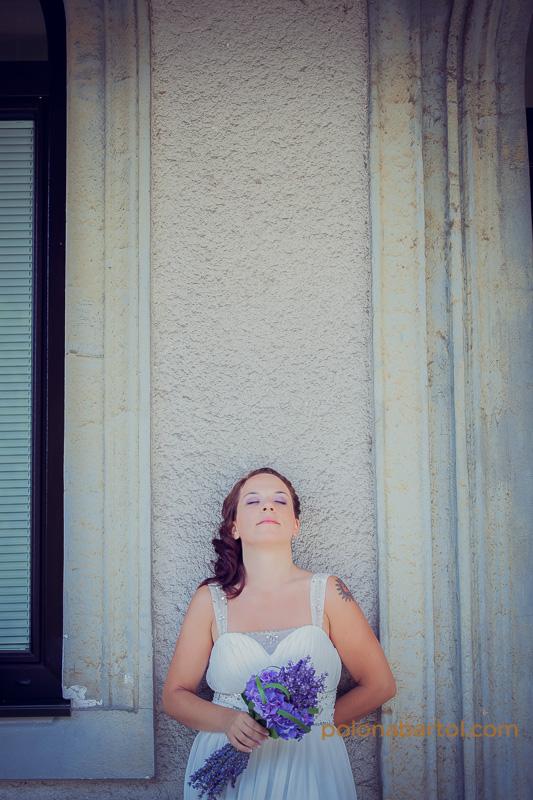 fotografiranje-poroke-06