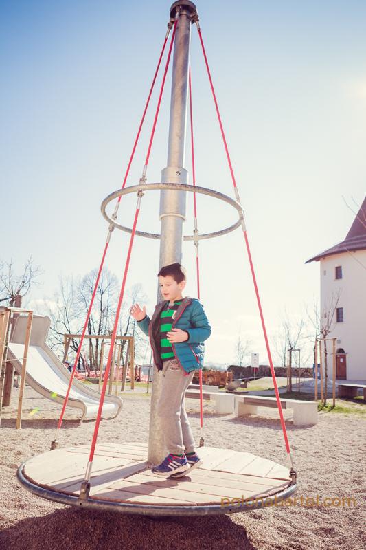 fotografiranje-druzin-20