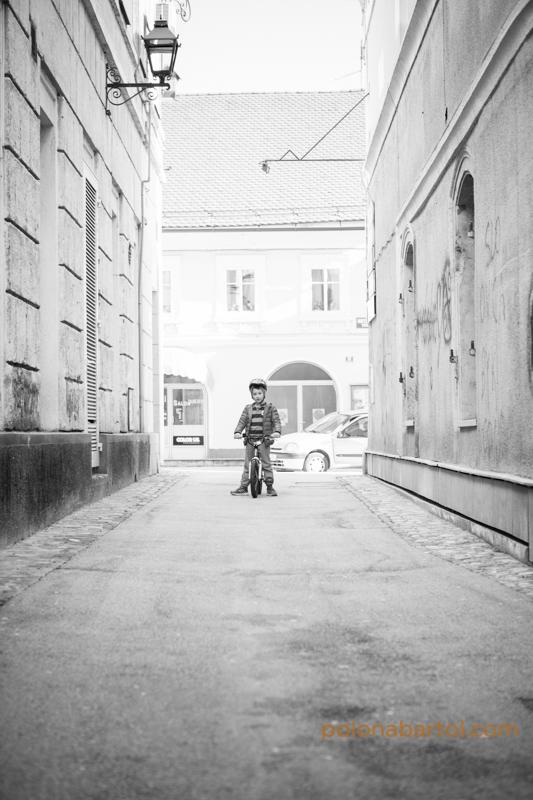 fotografiranje-druzin01