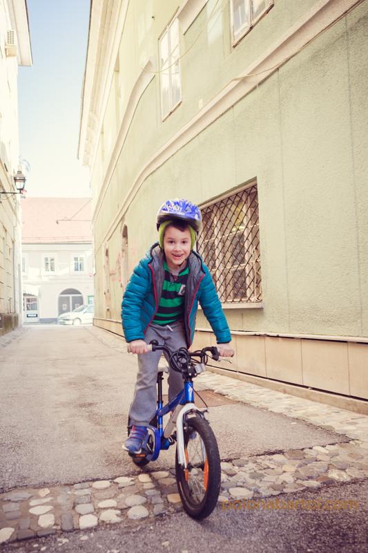 fotografiranje-druzin03