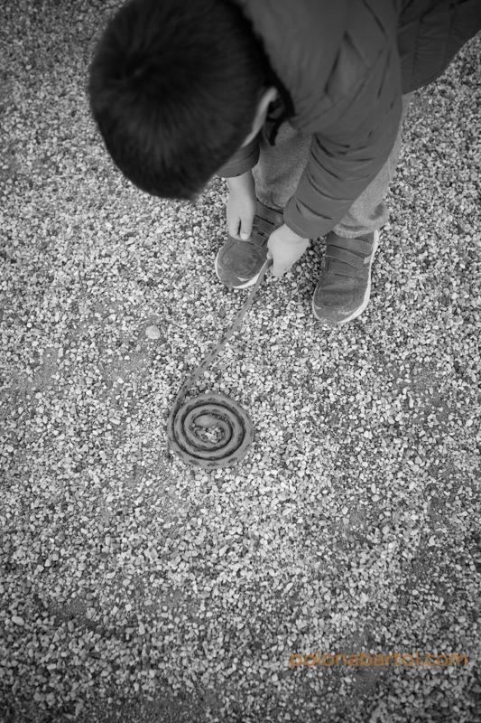fotografiranje-druzin17