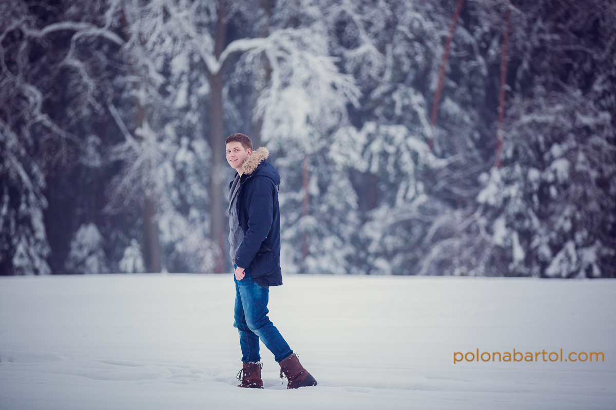 polonabartol-portret-01