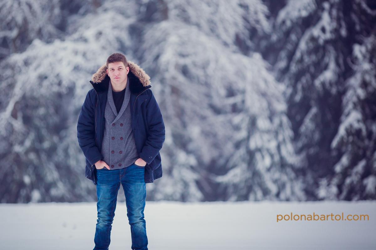 polonabartol-portret-02