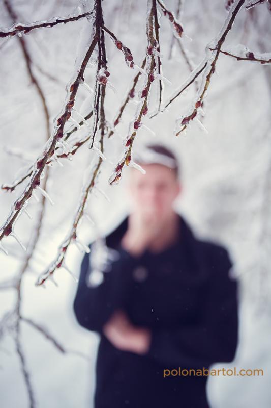 polonabartol-portret-11