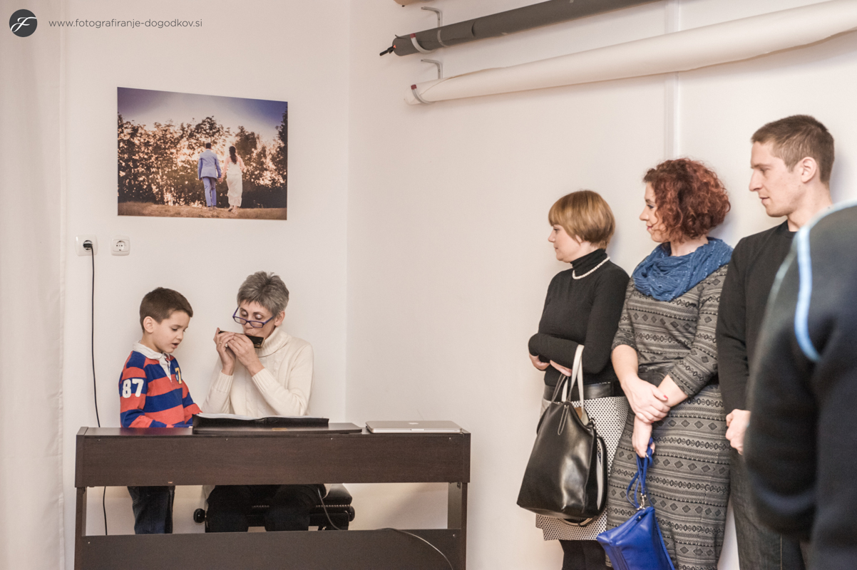 polonabartol-studio-14