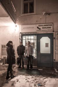 polonabartol-studio-23