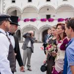 Poročno fotografiranje – Bistra – Helena in Miha
