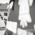 Poročno fotografiranje – Prebold – Klara in Tomaž