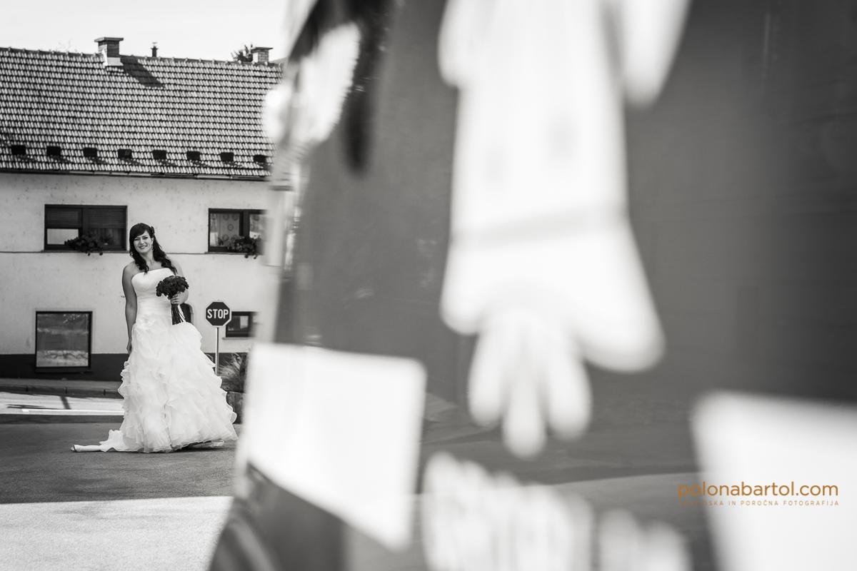 poročno-fotografiranje-004