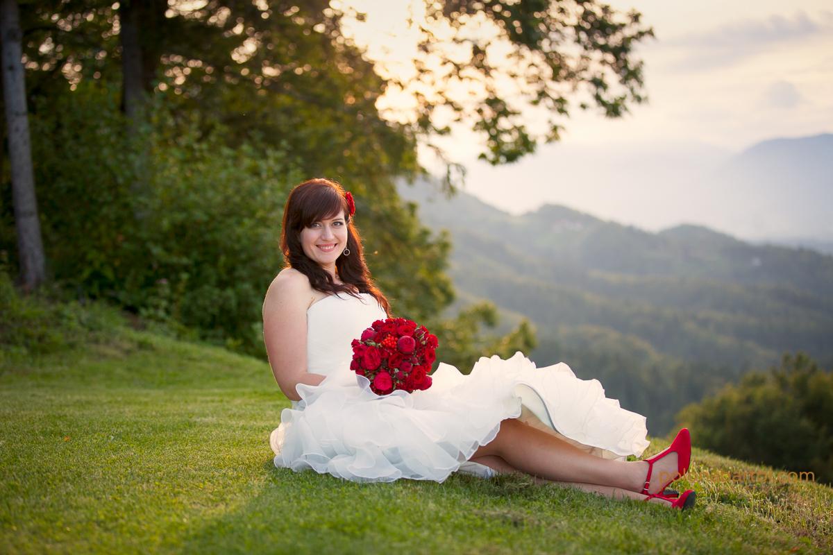 poročno-fotografiranje-048