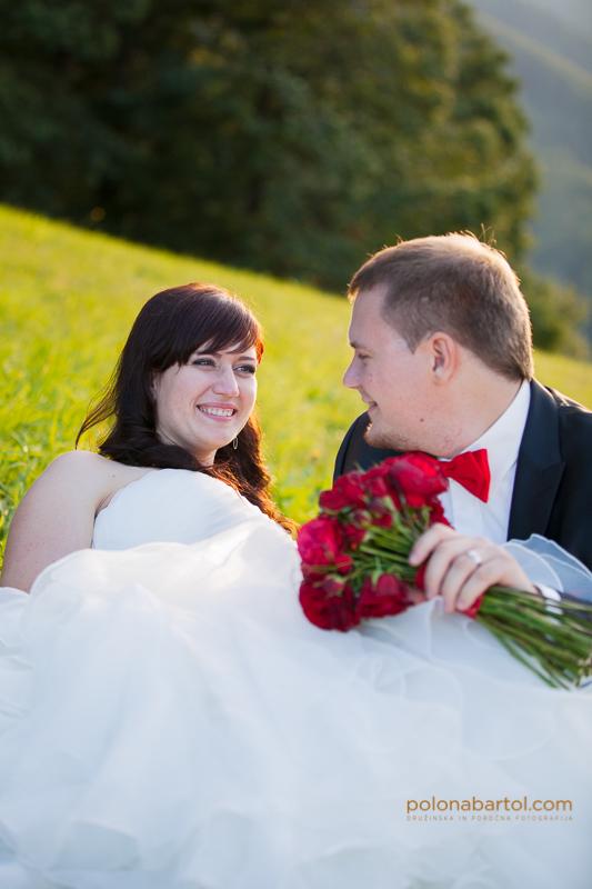 poročno-fotografiranje-056