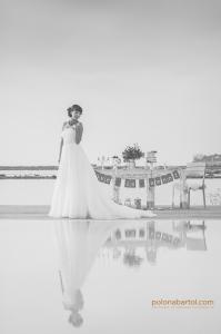 porocno-fotografiranje-Lepa Vida-37