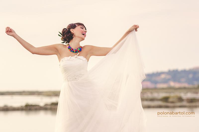 porocno-fotografiranje-Lepa Vida-57