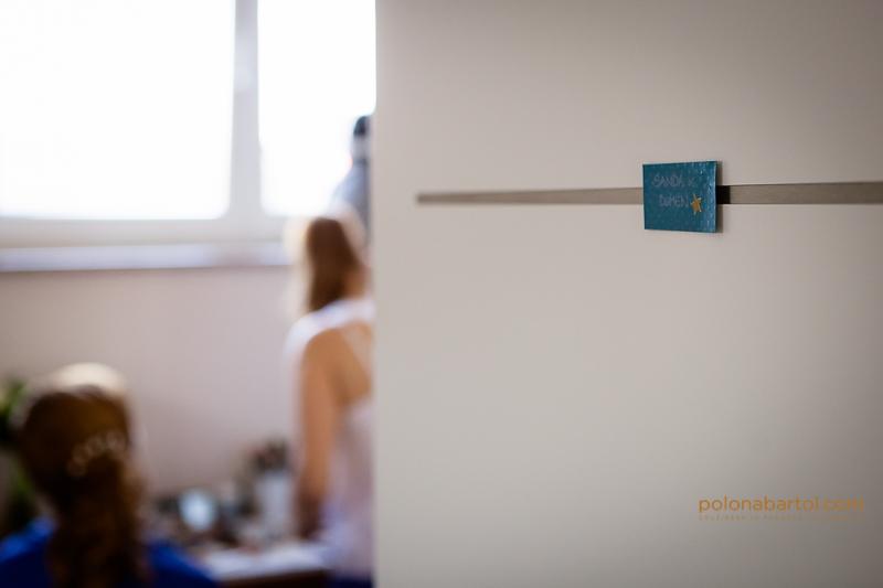 porocno-fotografiranje-Repnik-10