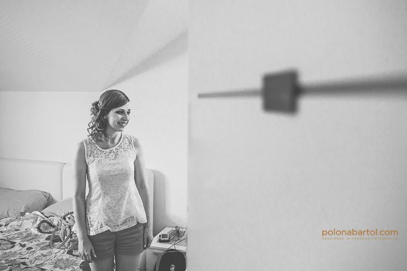porocno-fotografiranje-Repnik-22