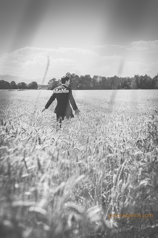 porocno-fotografiranje-Repnik-94