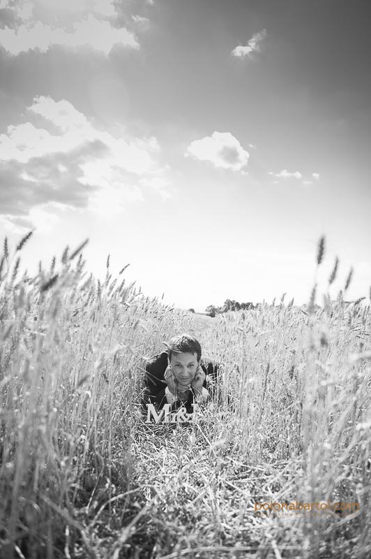 porocno-fotografiranje-Repnik-95