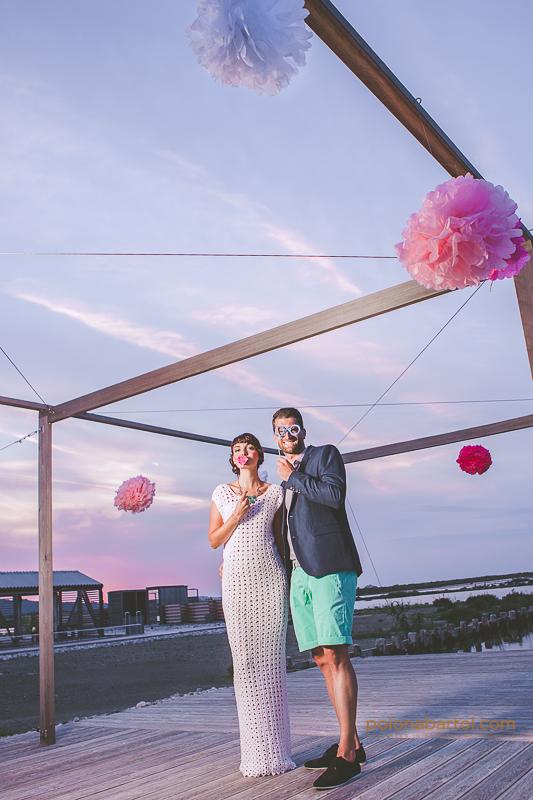 Poročno-fotografiranje-LepaVida-100