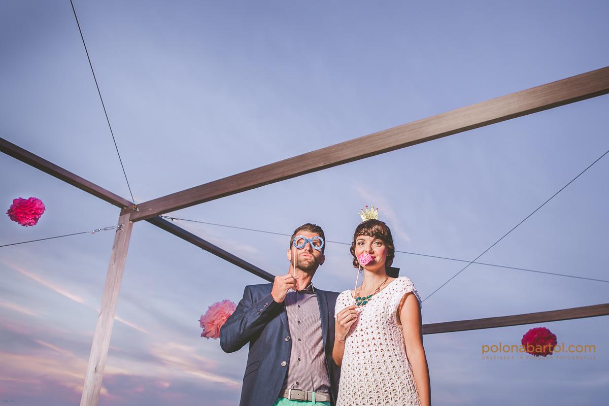 Poročno-fotografiranje-LepaVida-101
