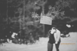 fotografiranje-nosecnic-08