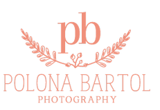 BLOG polonabartol.com