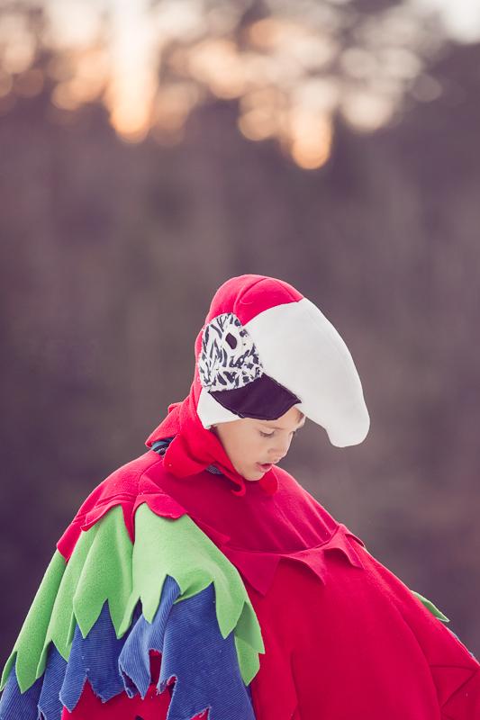 pustna-maska-007