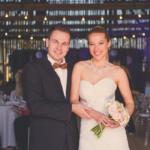 Skedenj – navidezna poroka