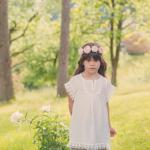 Družinsko fotografiranje – 5. rojstni dan