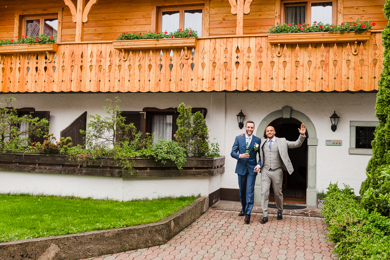 wedding-photography-bled-039